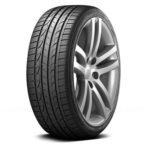 h452 ventus s1 noble2 tyres hyper drive. Black Bedroom Furniture Sets. Home Design Ideas