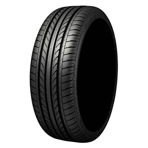 ns20 noble sport tyres hyper drive. Black Bedroom Furniture Sets. Home Design Ideas