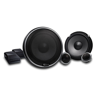"KENWOOD KFC-PS170C PERFORMANCE SERIES 6.5"" COMP"