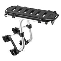 THULE 100090 TOUR RACK - FRONT OR REAR
