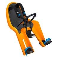 THULE 100105 RIDEALONG MINI CHILDS SEAT ORANGE