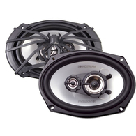 SOUNDSTREAM SF-693T ARACHNID SERIES 6X9 3 WAY COAX