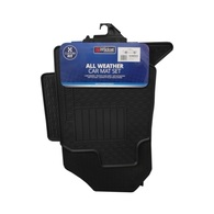 WILDCAT MAT RUBBER FORD RANGER 2012 ON