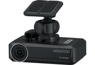 KENWOOD DRV-N520 INTEGRATED DASHCAM DRIVE RECORDER