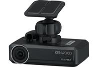 KENWOOD DRV-N520 INTEGRATED DASHCAM DRIVE RECORDER
