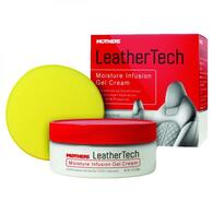 MOTHERS LEATHER CREAM RICH CONDITIONER 200G