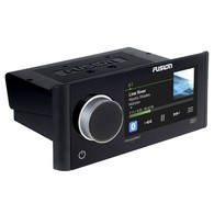 FUSION RA770 APOLLO SERIES MARINE HEAD UNIT