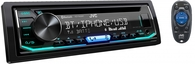 JVC KD-T902BT HEAD UNIT