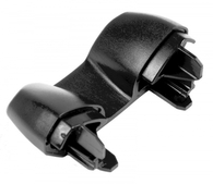 THULE P34369 END CAP TO SUIT PRORIDE 591