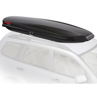 YAKIMA SKYBOX LOPRO - CARBONITE 425L