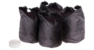 RHINO RACK 31109 FOXWING SANDBAG SET (8)