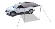 RHINO RACK 32132 SUNSEEKER AWNING MK2 X 2.0 M LONG