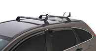 RHINO RACK 32123 RSP/RS/SG SUNSEEKER AWNING BRACKETS