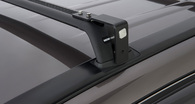 RHINO RACK 32127 RSP/RS/SG SUNSEEKER AWNING DOWN BRACKETS