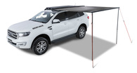 RHINO RACK 32133 SUNSEEKER AWNING 2.5M