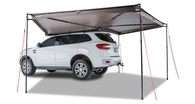 RHINO RACK 33100 BATWING AWNING LEFT