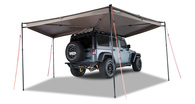 RHINO RACK 33200 BATWING AWNING RIGHT