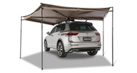 RHINO RACK 33300 BATWING COMPACT AWNING LEFT