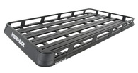 RHINO-RACK PIONEER TRAY (WELDED)