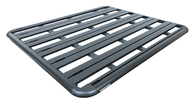 RHINO RACK 42101B PIONEER PLATFORM TRAY 1528X1376MM BLACK