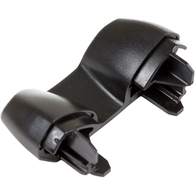 THULE P50232 END CAP TO SUIT OUTRIDE 561