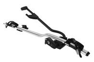 THULE 598 PRORIDE SILVER DUAL PACK WITH KEY ALIKE
