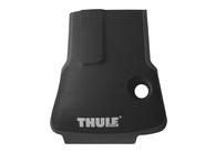 THULE P52313 THULE WINGBAR EDGE 958X CAP LH