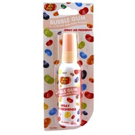 JELLY BELLY PUMP BUBBLE GUM AIR FRESHENER