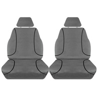 TRADIES MAZDA BT50 SINGLE CAB 2012 ON SEAT COVERS