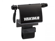 YAKIMA BEDHEAD UTE TRAY MOUNTED BIKE CARRIER