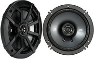 "KICKER CSC65 CS SERIES 6.5"" 2 WAY COAX"