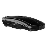 THULE 6297B MOTION XT L GLOSS BLACK 450L