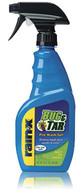 RAIN-X BUG AND TAR PRE-WASH GEL 473ML