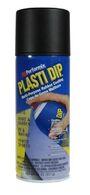 PLASTI-DIP PLASTI DIP AEROSOL BLACK