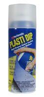 PLASTI-DIP PLASTI DIP AEROSOL CLEAR