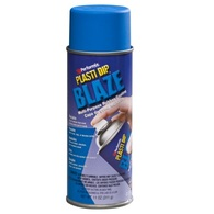 PLASTI-DIP PLASTI DIP AEROSOL BLAZE BLUE