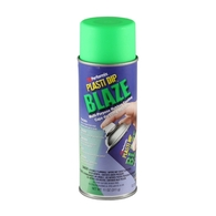PLASTI-DIP PLASTI DIP AEROSOL BLAZE GREEN
