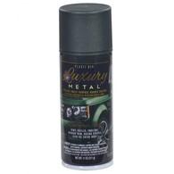 PLASTI-DIP PLASTI DIP AEROSOL RAINTREE GREEN METALLIC