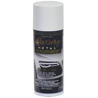 PLASTI-DIP PLASTI DIP AEROSOL GLACIER WHITE METALLIC