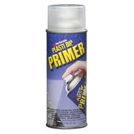 PLASTI-DIP PLASTI DIP PRIMER 311G