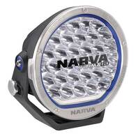 NARVA 71740 LED DRIVING LIGHT ULTIMA 215 LED