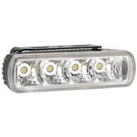 NARVA 71910 DAYTIME RUN LAMP KIT 12-24V LED