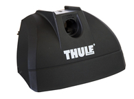 THULE P50090 LOCKABLE COVER FOR 753 (EACH)