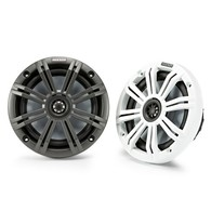 "KICKER KM654W KM SERIES 6.5"" MARINE 2 WAY COAX"
