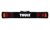 THULE 976 LIGHT BOARD & NUMBERPLATE HOLDER