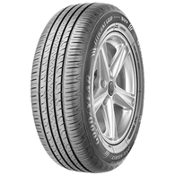 GOODYEAR EFFICIENTGRIP PERFORMANCE SUV