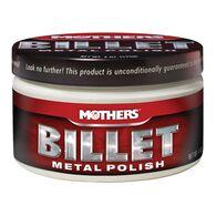 MOTHERS BILLET METAL POLISH 113G