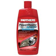 MOTHERS POWERPLASTIC 4LIGHTS 236ML