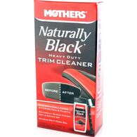 MOTHERS HEAVY DUTY TRIM CLEANER KIT