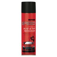 MOTHERS SPEED BUG & TAR REMOVER